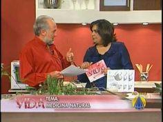 Pe. José Belo no SABOR DE VIDA - YouTube