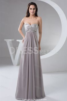 Party Dresses for Weddings - Best Shapewear for Wedding Dress Check more at http://svesty.com/party-dresses-for-weddings/