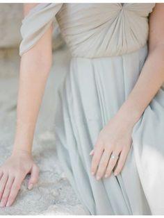 A-Line Off-Shoulder Backless V-neck sexy Bridesmaid Dress with Pleats, BD0101#bridesmaids #bridesmaiddress #bridesmaiddresses #dressesformaidofhonor #weddingparty #2020bridesmaiddresses Affordable Bridesmaid Dresses, Famous Brands, Back Pain, Dream Dress, Dress Making, Backless, Lace Up, V Neck, Shoulder
