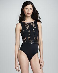 f39d451111 421 Best Swimwear images | Bikini swimsuit, Swimwear, Bathing Suits