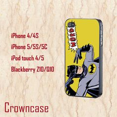 iphone 6 plus case,cute iphone 6 case,cool iphone 6 cover,iphone 6 case,iphone 6 cases,unique iphone 6 plus case,batman iphone 6 case  @ http://amadealzon.com/2014/10/156/ #cute iphone 5s case