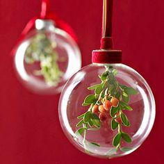 everything LEB: Christmas #christmas decorating