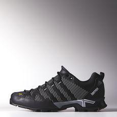 afaeddc36f45e1 adidas - Terrex Scope Schuh Adidas Boost