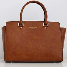 US $96.80 New with tags in Clothing, Shoes & Accessories, Women's Handbags & Bags, Handbags & Purses