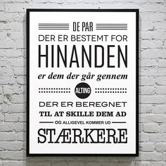 Plakat - Mor er den bedste i verden - colors Qoutes, Life Quotes, Wall Decor Quotes, Wall Tattoo, Inspirational Thoughts, Vinyl Designs, Best Quotes, Texts, Motivational Quotes