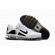 online store 3d047 f27bc 80 Best Nike Air Max 2017 images | Black, Runing shoes, Nike air max ...