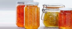 Nick Selby, the marmalade master at Melrose & Morgan, explains how to make the perfect breakfast preserve with grapefruit, Seville orange and blood orange Good Morning Breakfast, Perfect Breakfast, Breakfast Time, Breakfast Recipes, Lemon Marmalade, Making Marmalade, Canning Pickles, Ginger And Honey, Sweets