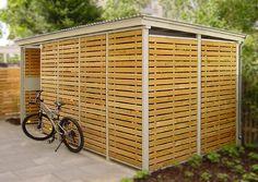 06-fahrradgarage-fahradunterstand.jpg 600×425 Pixel