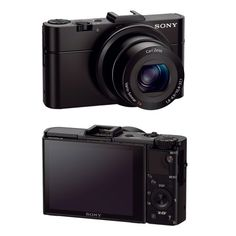 Sony DSC-RX100M II Cyber-shot Digital Camera with 64GB Accessory Bundle  http://www.discountbazaaronline.com/2015/11/18/sony-dsc-rx100m-ii-cyber-shot-digital-camera-with-64gb-accessory-bundle/