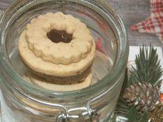 Linz cakes Doughnut, Cakes, Baking, Desserts, Food, Linz, Tailgate Desserts, Deserts, Cake Makers