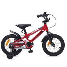 19de8e532ee BYOX Детски велосипед със скорости 14 Shine - MiniMod Kids Bicycle,  Bicycles, Bicycling,