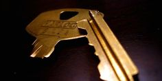 23,000 HTTPS certificates axed after CEO emails private keys