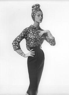 1960, a Jean a Patchett