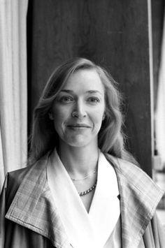 Anne Kirkbride Dead: 'Coronation Street' To Address Deirdre Barlow's Death 'In Time'21/01/15