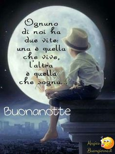 Good Day, Good Morning, Italian Memes, Good Night Greetings, Good Mood, Say Hello, Vignettes, Einstein, Words