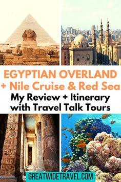 Africa Destinations, Amazing Destinations, Travel Destinations, Egypt Travel, Africa Travel, Visit Egypt, Travel Guides, Travel Tips, Solo Travel