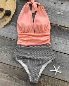095de6c0d0f25 9 Best mom bathing suit images in 2017 | Swimwear, Beach dresses ...