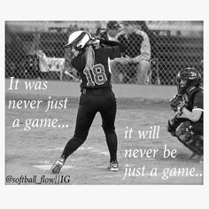 My jersey number 18 Softball Things, Softball Quotes, Softball Stuff, Girls Softball, Softball Players, Sport Quotes, Volleyball, Travel Baseball, Number 18