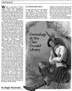 Clan Donald Clan Macdonald, Glencoe Scotland, Scotland Castles, Scottish Clans, Family Roots, Irish Celtic, Family Genealogy, Glasgow, Manx