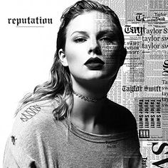 Reputation Deluxe - Vol. 2 | Pop Music | Best news and deals!
