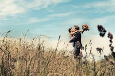 I will have a picture like this in the middle of a corn field...farmers daughter