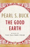 The Good Earth: Good Earth Trilogy (Volume One)