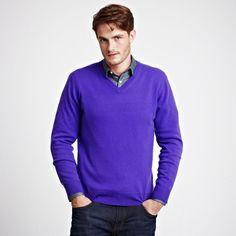 Thomas Pink Bevil Jumper on shopstyle.com