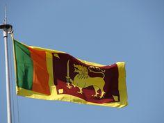 Sri Lanka (/sriːˈlɑːŋkə/, /sriːˈlæŋkə/ or Listeni/ʃriː ˈlɑːŋkə/; Sinhala: ශ්රී ලංකාව, śrī laṃkāva, Tamil: இலங்கை, ilaṅkai), officially the Democratic Socialist Republic of Sri Lanka, is an island country in the northern Indian Ocean off the southern coast of the Indian subcontinent in South Asia; known until 1972 as Ceylon (/sɨˈlɒn/, /seɪˈlɒn/, or /siːˈlɒn/), Sri Lanka has maritime borders with India to the northwest and the Maldives to the southwest.