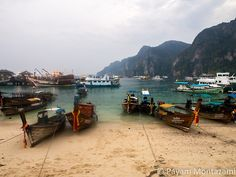 Koh Phi Phi island in #thailand shot with my trusty #olympusomd and kit lens and edited in Lightroom          #thailand         #thailand photography         #art         #photography         #Olympus OM-D EM-5         #Olypmus         #Koh Phi Phi         #Travel Photography         #beach