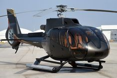 What you need to know about buying a helicopter   British GQ Helicopter Price, Luxury Helicopter, Helicopter Charter, Bell Helicopter, Aigle Animal, Private Pilot License, Glass Cockpit, Private Jet Interior, Airbus Helicopters