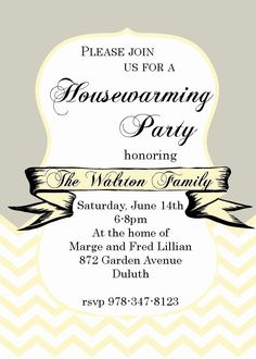 House Warming Ceremony Invitation Lovely Housewarming Invitation Letter In Malayalam – Example Document Template
