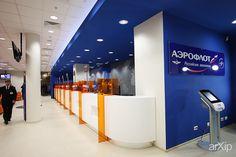 "Офис компании ""Аэрофлот"" на Арбате.: интерьер, офис, администрация, прихожая, холл, вестибюль, фойе, ар-деко, стена, 200 - 500 м2 #interiordesign #office #administration #entrancehall #lounge #lobby #lobby #artdeco #wall #200_500m2 arXip.com"