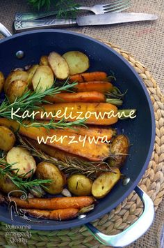 Carrots, Food Porn, Vegetables, Recipes, Diet, Recipe, Recipies, Carrot, Vegetable Recipes