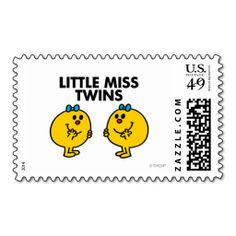 Little Miss Twins Classic Stamp We provide you all shopping site and all informations in our go to store link. You will see low prices onDeals          Little Miss Twins Classic Stamp Here a great deal...