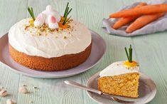 Bilderesultat for easter cake