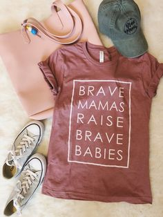 59fc4345d 28 Best MOM OF BOYS SHIRT images | Dad to be shirts, Dog shirt ...