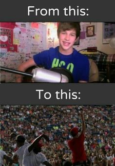 Image uploaded by Find images and videos about austin mahone and mahomie on We Heart It - the app to get lost in what you love. How I Feel, How To Look Better, Austin Mohone, Cash Money Records, My Feelings For You, Texas Shirts, Bae, Love Him, My Love