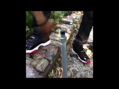 jordan shoes vine compilations clean eating 779003