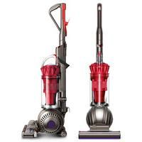 Dyson #DC55 #Total #Clean #upright #vacuum #- #DC55 #Total #Clean, #DC55 #Total #Clean