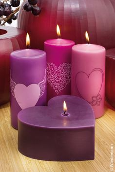 Love lights L'amore si illumina http://www.lumierecommerce.com/