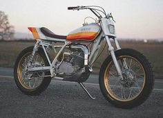 Yamaha DT250 by One Down Four Up 1.jpg (661×477)
