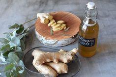 Voňavý zázvorový likér s kořením a pomeranči – Bohyně kuchyně Camembert Cheese, Dairy, Food, Drinks, Syrup, Drinking, Beverages, Essen, Drink