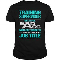 TRAINING SUPERVISOR Because BADASS Miracle Worker Isn https://www.fanprint.com/stores/fight-club?ref=5750