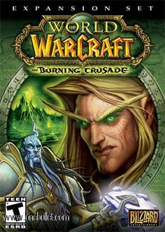 Downloading mods for World of Warcraft The Burning Crusade has never been so easy! For Prat-r30740.5 mod visit LoneBullet Mods - http://www.lonebullet.com/mods/download-prat-r307405-world-of-warcraft-the-burning-crusade-mod-free-30181.htm and download at the highest speed possible in this universe!