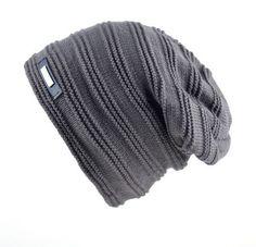 knitted hat bonnet plus velvet caps for women beanies gorros