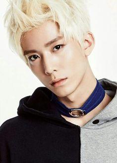 ⤴× kthpgs × I kpop I SF9 - HWIYOUNG