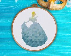 Modern cross stitch patterns and kits for all levels by Ritacuna Disney Cross Stitch Patterns, Modern Cross Stitch Patterns, Cross Stitch Designs, Cross Stitch Art, Cross Stitching, Everything Cross Stitch, Creative Arts And Crafts, Cross Stitch Collection, Simple Embroidery