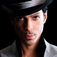 To some music lovers, Prince Rogers Nelson, known as Prince, is a musical genius. Description from neatorama.com. I searched for this on bing.com/images
