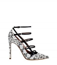 Tabitha Simmons Josephina Pump - Shop the best fashion from our February issue now at #ShopBAZAAR http://shop.harpersbazaar.com/in-the-magazine/shop-the-issue/february-2014