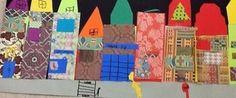 Spencer3715's art on Artsonia